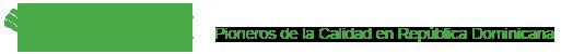 Feltrex, Pioneros de la calidad en Republica Dominicana